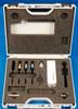 Renishaw Brown & Sharpe Hexagon TesaStar MP CMM Touch Probe Kit 90 Day Warranty