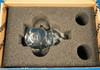Renishaw PH10T CMM Aqua Blast Probe Head Factory Rebuild 6 Month Warranty A-1025-1520