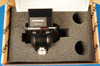 Renishaw PH10MQ CMM Aqua Blast Probe Head Factory Rebuild With 6 Month Warranty A-1036-0001