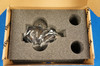 Renishaw PH10M Aqua Blast Probe Head Factory Rebuild With 6 Month Warranty A-1025-0050