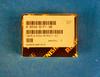 Renishaw TS27R Break Stem Retrofit Tool Kit  A-5003-5171