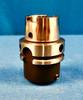 Renishaw HSK A63 DIN 69893 Shank Form *A* New M-2045-0188 / M-2033-7091