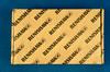 Renishaw Zeiss CMM Probe Calibration .75 Datum Sphere Standard New Stock 1 Year Warranty A-1034-0027 A-1034-0353