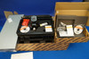 Renishaw CMM PH10M/PHC10-3/TP20 3 Modules All New with 1 Year Warranty  A-1025-1520 A-1025-0050 A-1036-0001 A-5684-0100