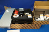 Renishaw CMM PH10MQ/PHC10-3/TP20 3 Modules All New in Boxes with 1 Year  Warranty A-1025-1520 A-1025-0050 A-1036-0001 A-5684-0100