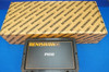 Renishaw CMM PH10T and PHC10-3 Controller All New in Boxes with 1 Year Warranty  A-1025-1520 A-1025-0050 A-1025-1520 A-1036-0001