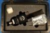 Renishaw PH10M CMM Motorized Probe Head New in Box with 1 Year Warranty A-1025-0050