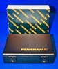 Renishaw TP200 CMM Probe Kit With 3 SF Modules New in Box with 1 Year Warranty  A-1207-0001 A-1207-0010