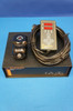 Renishaw PH9 CMM Probe Head PHC9 IEEE PHD10 Fully Tested with 90 Day Warranty