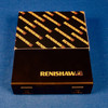 Renishaw TP20 Non-Inhibit CMM Probe Kit 1 New 2 Modules with 1 Year Warranty A-1371-0640