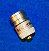 Renishaw TP20 Medium Force CMM Probe Stylus Module New in Box with 1 Year Warranty  A-1371-0271