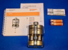 Renishaw Haas Mazak OMP60 Legacy Machine Tool Probe Kit New in Box Warranty. A-4038-0001