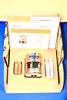 Renishaw Haas Mazak OMP60 Machine Tool Probe Kit New in Box with Warranty. A-4038-0001
