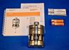 Renishaw Haas Mazak OMP60 Mod Machine Tool Probe Kit New in Box Warranty. A-4038-2001
