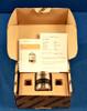 Renishaw RMP60 Machine Tool Probe New With 1 Year Warranty A-4113-0001