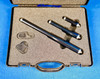 New In Box Renishaw CMM EKL PEL1 PEL2 PEL3 Extension Kit 1 Year Warranty A-1047-7005