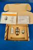 Renishaw HAAS MAZAK RMP40 Machine Tool Probe New In Box With 1 Year Warranty A-5480-0001