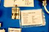 Renishaw HAAS MAZAK Machine Tool WIPS Kit OMP40-2 OTS 1/2AA OMI-2T with Warranty
