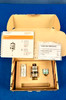 Renishaw Haas OMP40-2 Machine Tool Probe Kit New in Box with 1 Year Warranty A-4071-2001