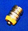 Renishaw Hexagon TESASTAR TESA MP TP20 CMM Probe Module SF Tested with Warranty
