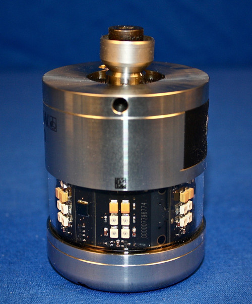 Renishaw Haas Mazak OMP60 Legacy Machine Tool Probe Kit New in Box  Warranty  A-4038-0001