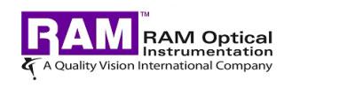 Ram Optical