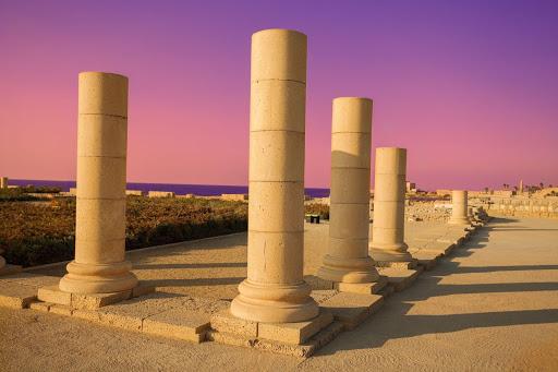egyptian-construction.jpg