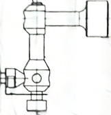 img-4651.jpg