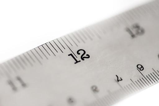 measuring-with-ruler.jpg