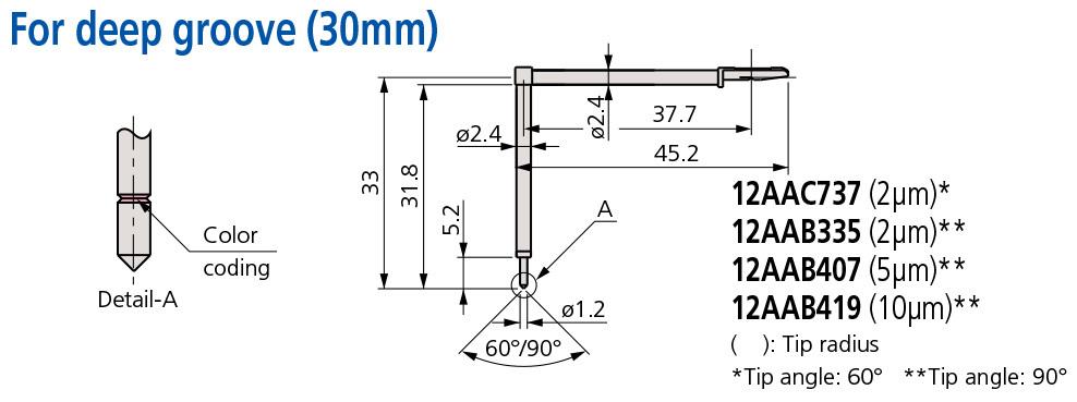 mitutoyo-deep-groove-30mm-.jpg