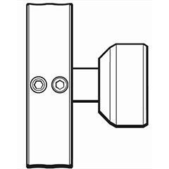 omp40-shank-adapter-.jpg