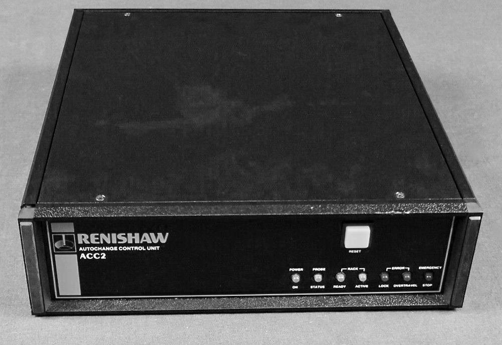 renishaw-acr1-autochange-probe-rack-acc2-controller-3-.jpeg