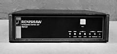 renishaw-cmm-acc2-autochange-controller-for-acr1-ieee-rs232-motorized-5-87348.1595256608-2.jpg