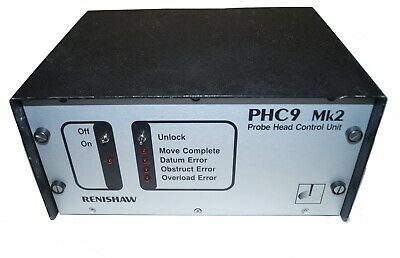 renishaw-cmm-phc9-mk2-probe-controller-rs232.jpg
