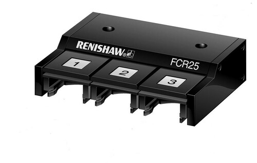 renishaw-fcr25-.jpg