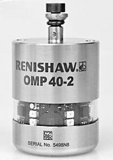 renishaw-omp40-2-tool-probe-.jpg