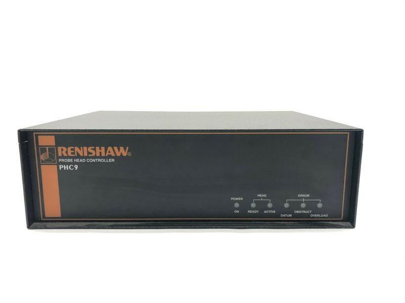 renishaw-ph9-.jpg