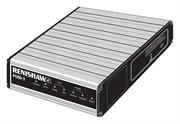 renishaw-pi-200-3-.jpg