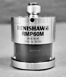 renishaw-rmp60m-machine-tool-transmission-module-4-52434.1553094965-2.jpg