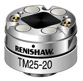 renishaw-tm25-20-ttp-.jpg