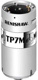 renishaw-tp7m-.jpeg