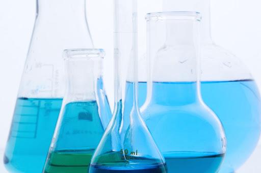 science-beakers.jpg
