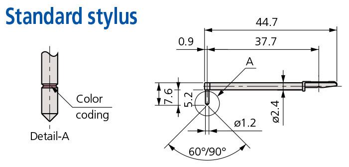 standard-stylus-.jpg