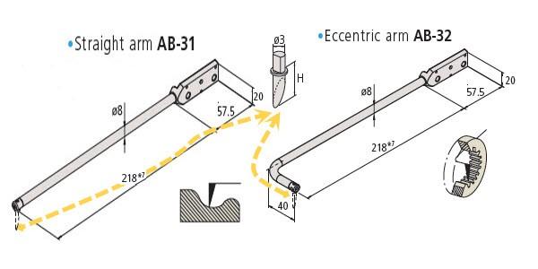 straight-arm-ab-31.jpg