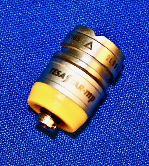 tesastar-tesa-mp-tp20-sf-9-91540.1536966887.jpg