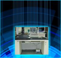Video Measuring Machines