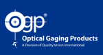 OGP Optical Gaging Products