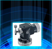 Machine Tool Probing Systems