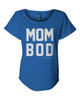 Mom Bod T-Shirt