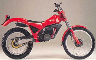 1985-tr-32.jpg